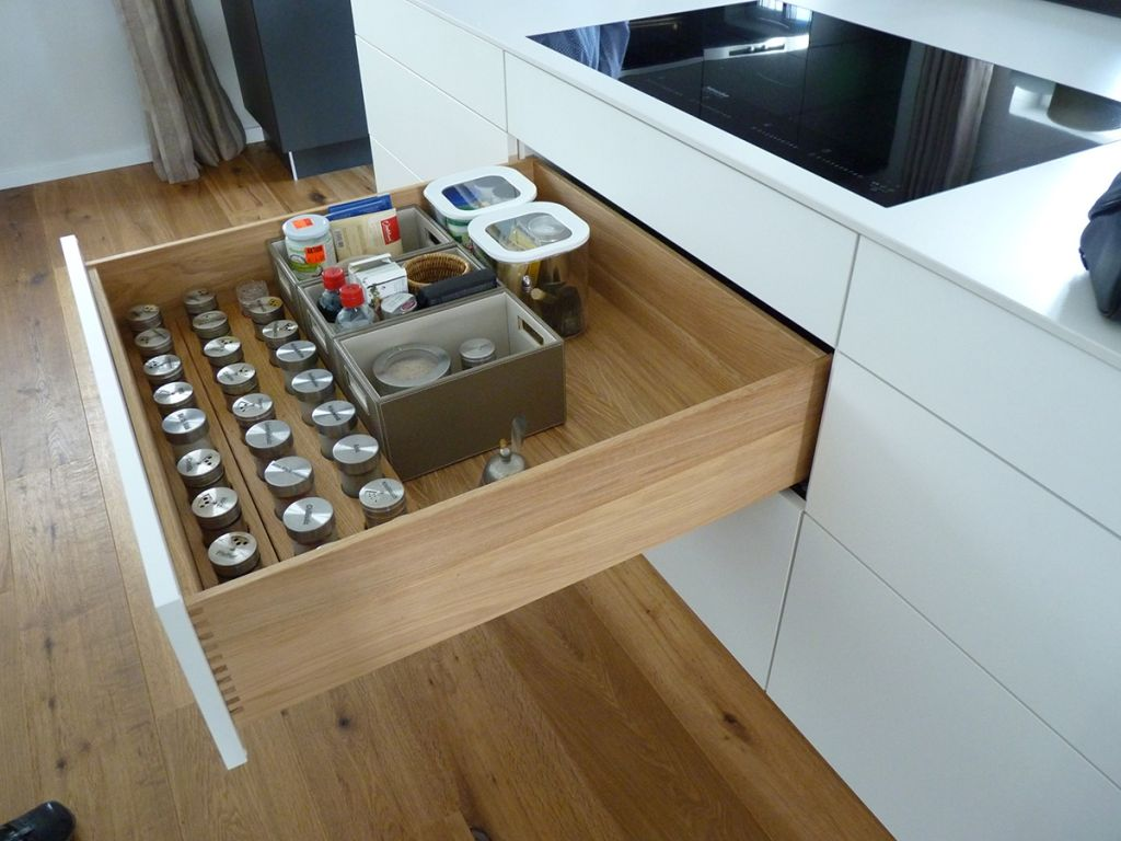 k chen leistungen schreinerei kiem. Black Bedroom Furniture Sets. Home Design Ideas
